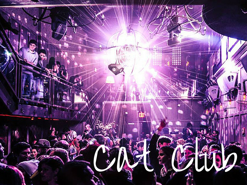 The Top 10 Best Nightclubs In San Francisco Sanfrancisco Private Tour Blog